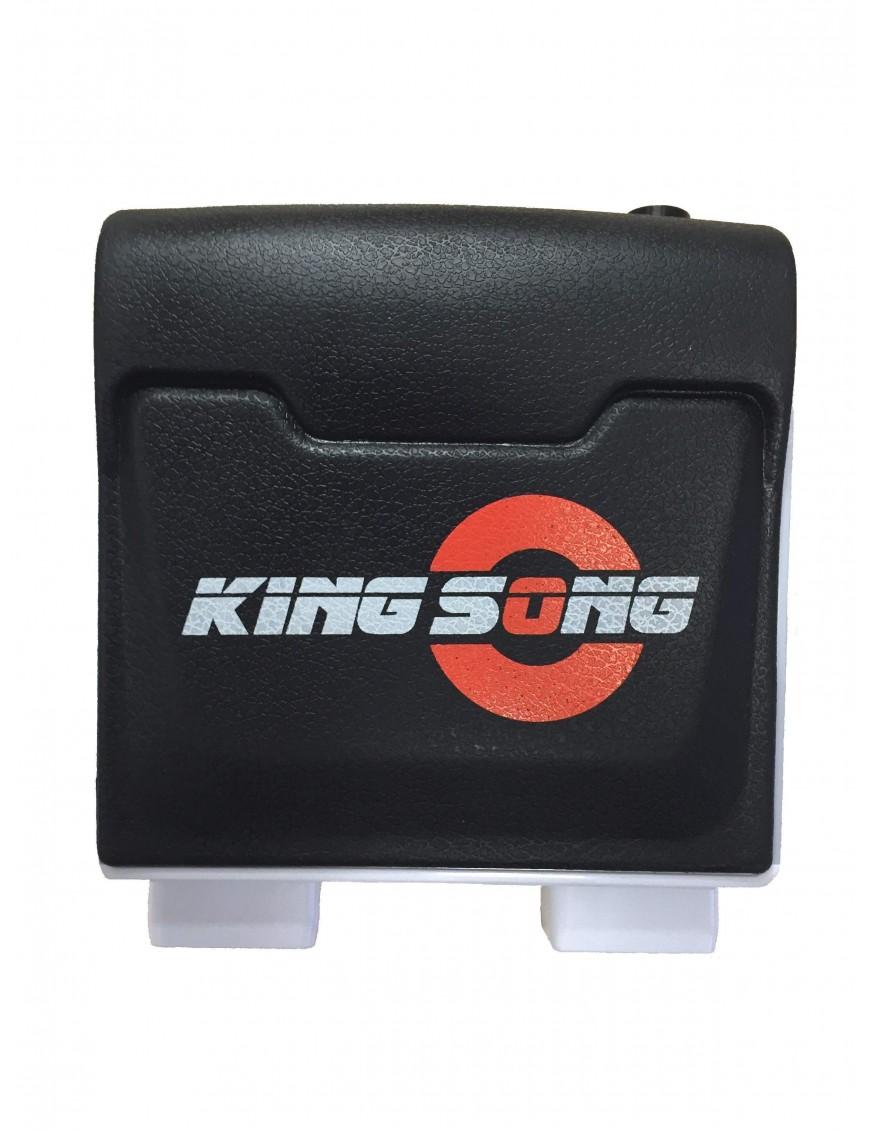 KS-14B  Battery