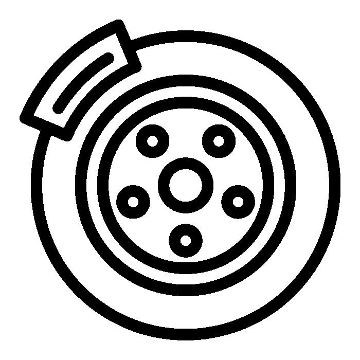 picto-disque