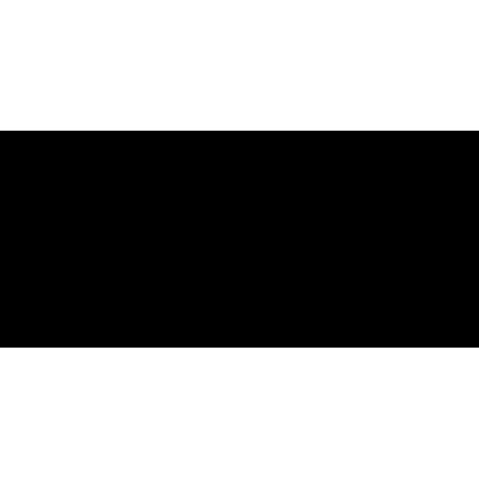 picto-siege